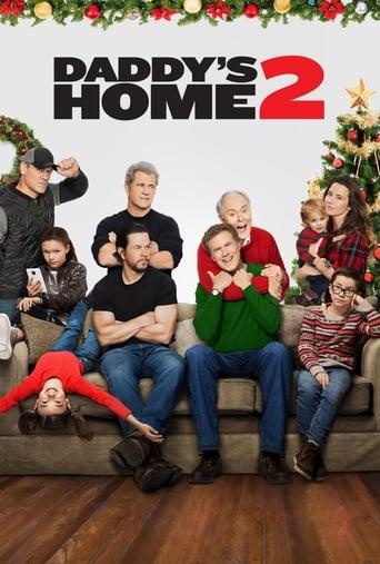 HighMDb - Daddy's Home 2 (2017)