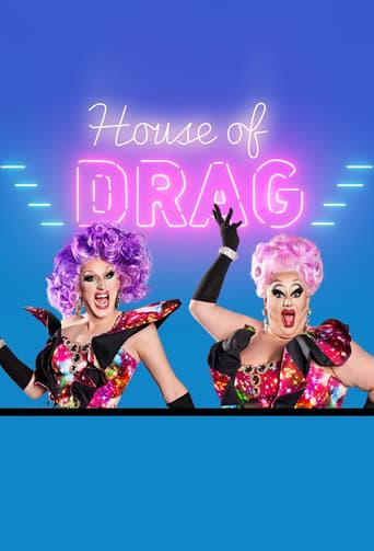Watch House of Drag Online Free Putlocker