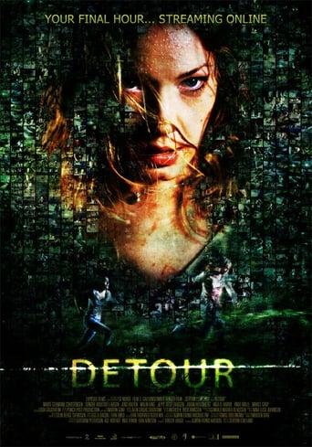 Watch Detour Free Movie Online