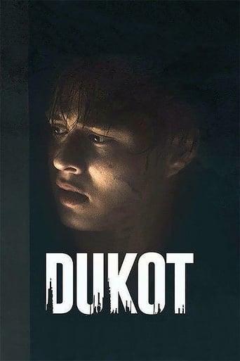 Poster of Dukot