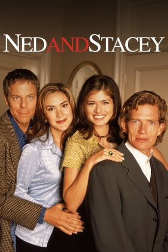 Capitulos de: Ned and Stacey