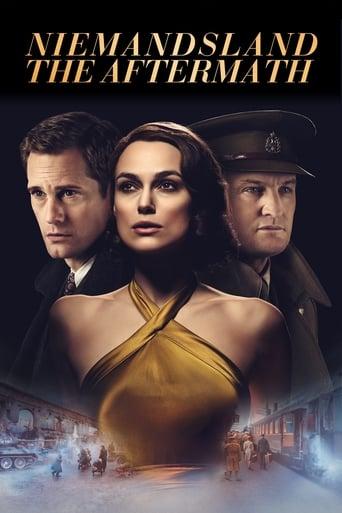 Movietownorg Filme Serien Kostenlos Online Ansehen