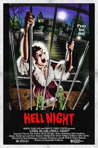 Hell Night image
