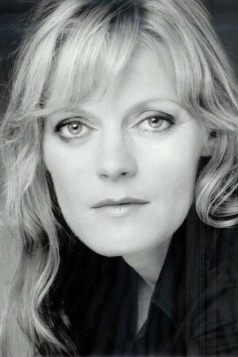 Image of Helen O'Leary