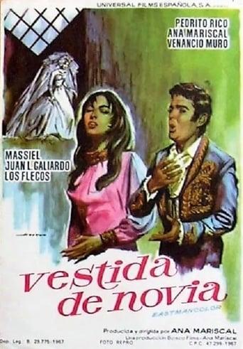 Watch Vestida de novia Online Free Putlockers