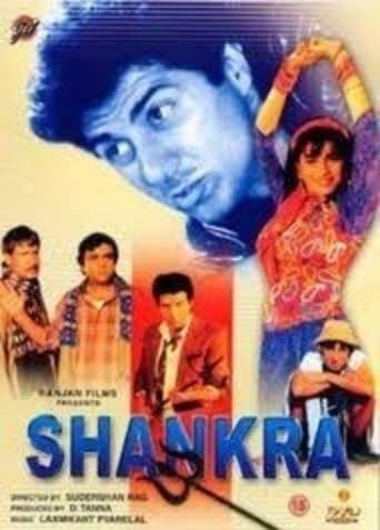 Watch Shankara Online Free Putlocker