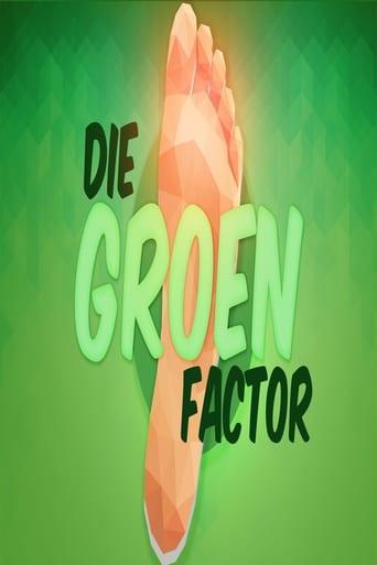 Die Groen Faktor