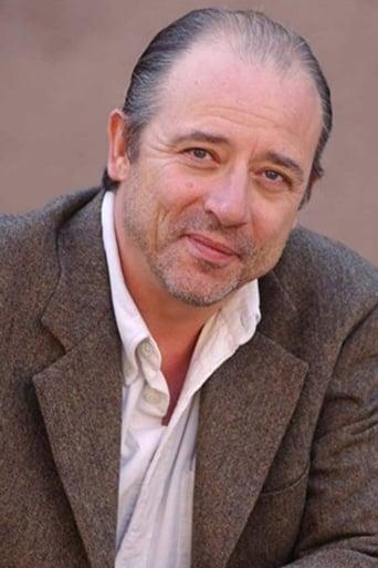 image of Mattia Sbragia