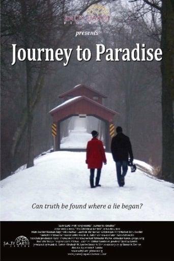 Journey To Paradise (2010)