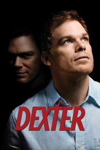 Poster of Dexter
