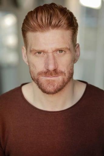 Paul Bullion Profile photo