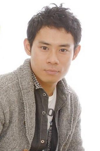 Image of Atsushi Ito