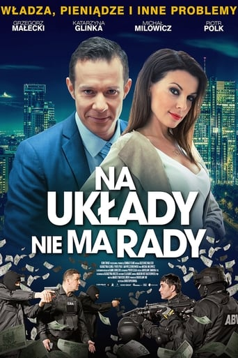 Watch Na układy nie ma rady Free Movie Online