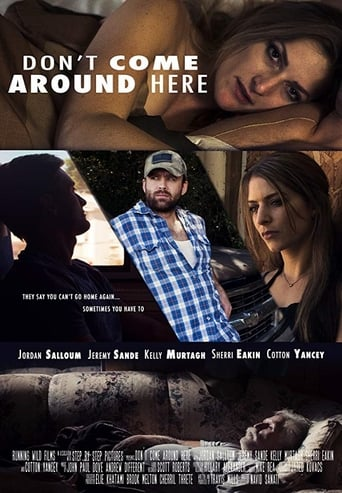 Watch Don't Come Around Here Free Movie Online