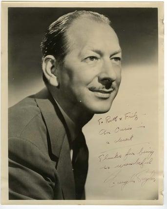 Image of Vaughn Taylor