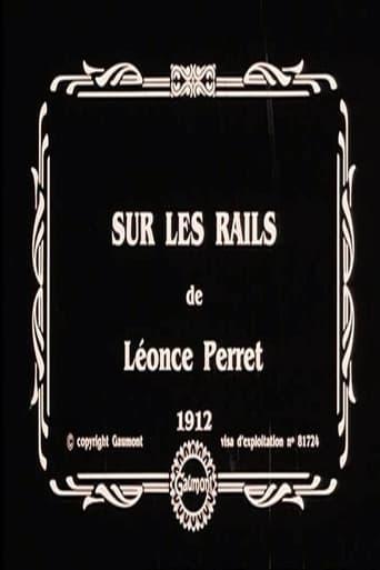 Watch Sur les rails 1913 full online free