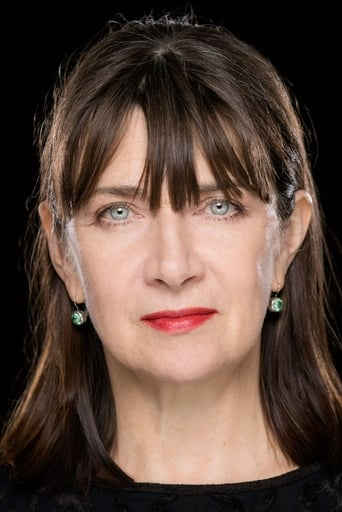 Image of Maureen Beattie