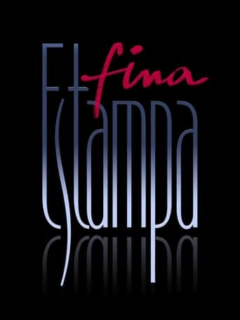 Fina Estampa Completa Torrent (2011) Nacional HDTV 720p – Download