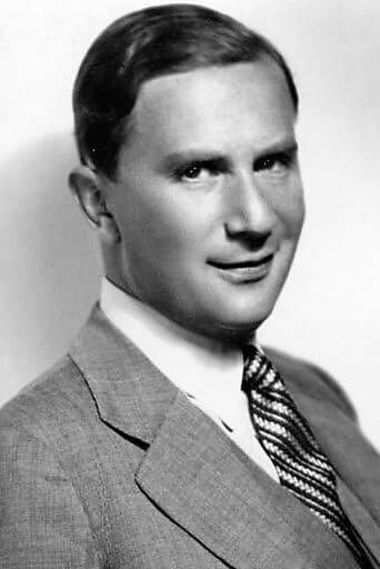 Image of Oskar Karlweis