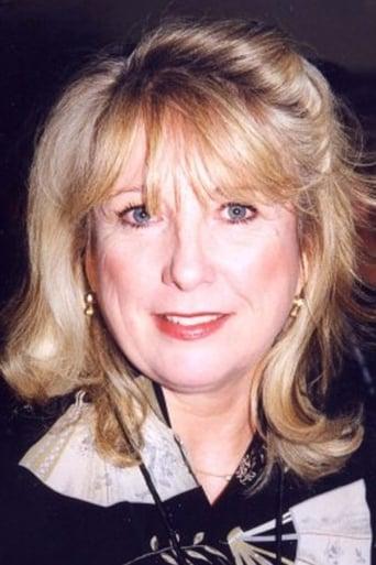 Image of Teri Garr