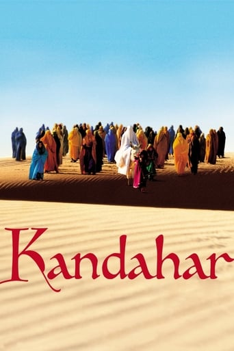 Watch Kandahar Online Free Putlocker