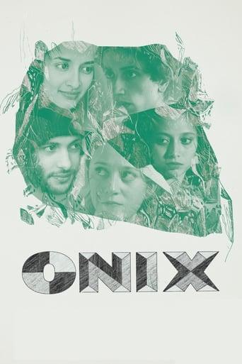 Watch Onyx Free Online Solarmovies