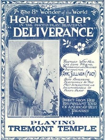 Watch Deliverance Online Free Putlocker