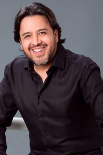 Toto Vega