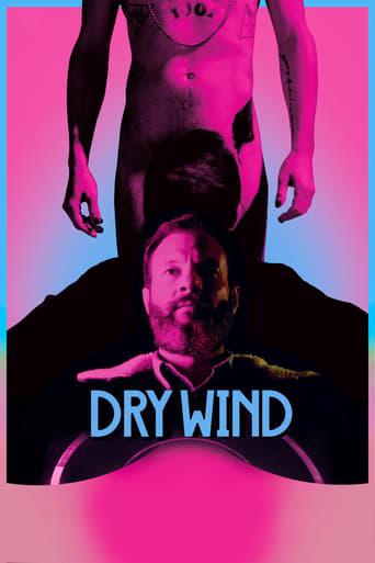 'Dry Wind (2020)
