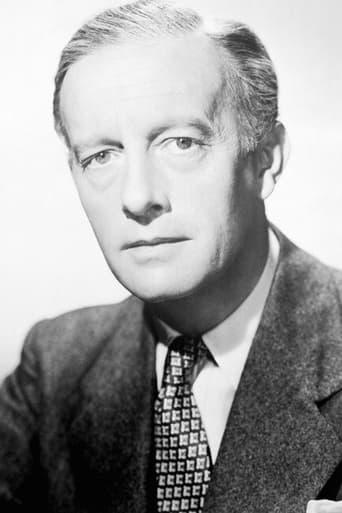 Image of Roland Culver