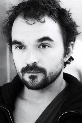 Image of Philippe Calvario