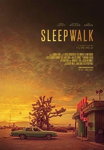 Watch Sleepwalk full movie downlaod openload movies