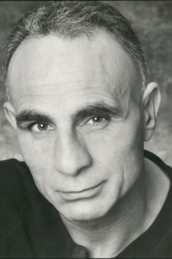 Image of Valentino Cimo