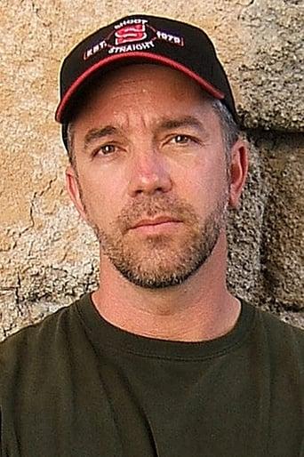 Image of Tim Bell