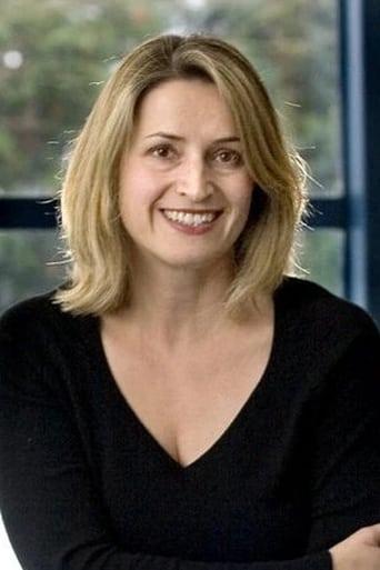 Image of Beatrice Zeilinger