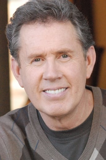 Image of Gary Grubbs