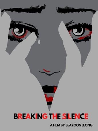 Watch Breaking the Silence Online Free Putlocker