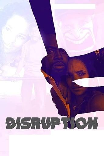 Watch Disruption Online Free in HD