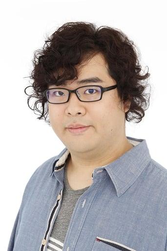 Image of Fukushi Ochiai