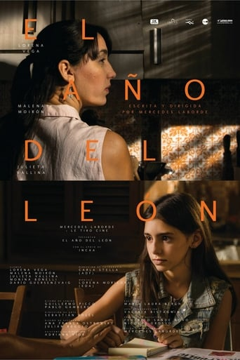Watch Without Leon full movie online 1337x