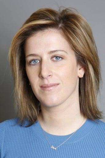 Image of Genevieve Adams