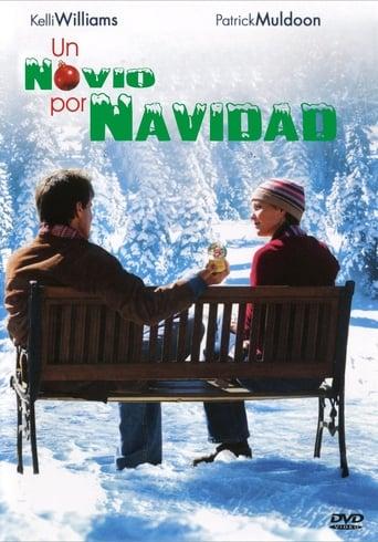 Poster of Un novio por Navidad