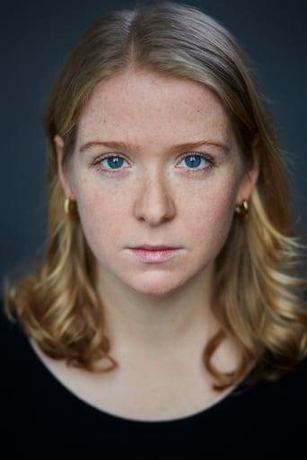 Letty Thomas Profile photo