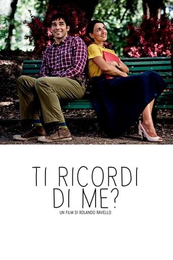 Ti ricordi di me?
