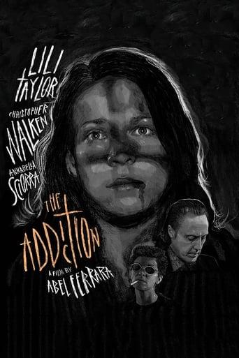 'The Addiction (1995)