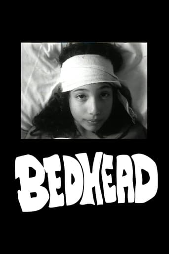 Poster of Bedhead