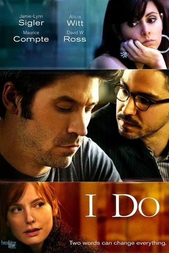 Poster of I Do