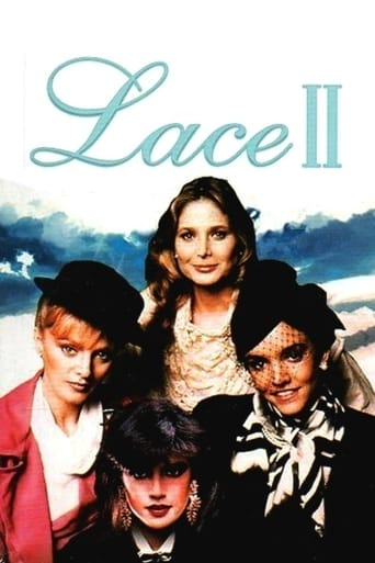 Poster of Lace II