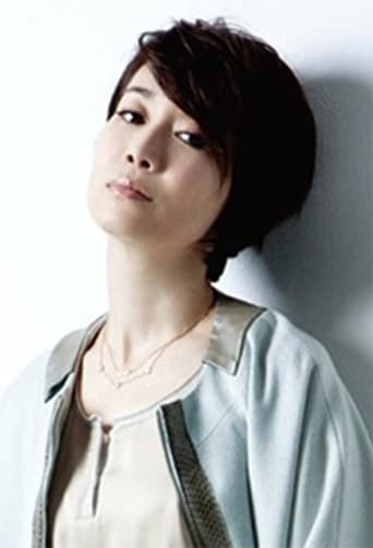 Image of Na Young-Hee