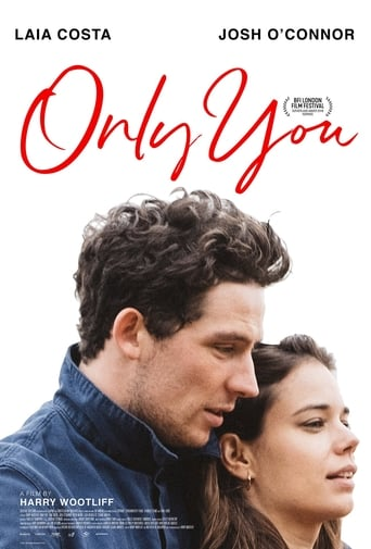 Poster of Only You